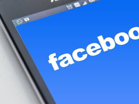Mikä on Facebook Messenger?