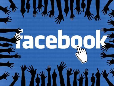 Facebook Messengerin tilanäyttö pois käytöstä