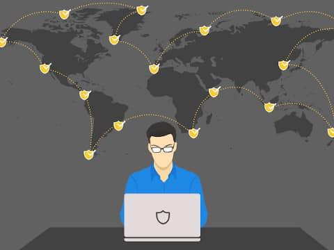 Kyberturvallisuuskeskus – #tietoturvatorstai