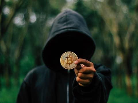 bitcoin twitter huijaus
