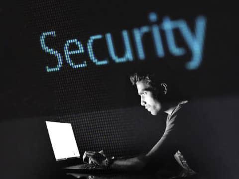 Brand Phishing -raportti Q1 2021