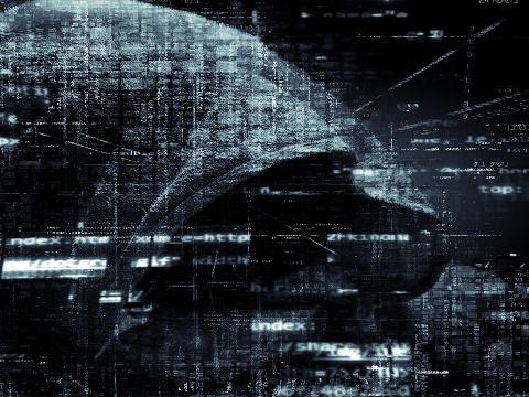 Edward Snowden varoittaa suositun VPN-palvelun käyttäjiä